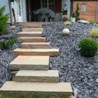 escaliers 8