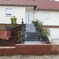 escaliers 9