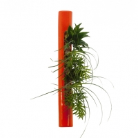 Tube-metal2-Orange_mandarine