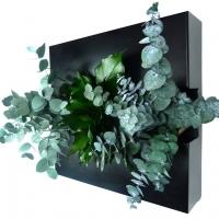 BOX3 metal 1