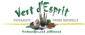 logo_verdesprit_400