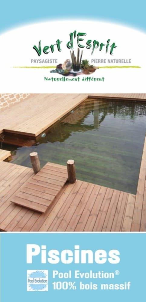 piscine cover