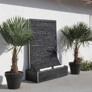 fontaine-cesar-fine-black