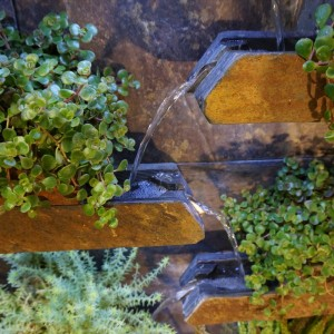 fontaine-grande-alhambra (3)